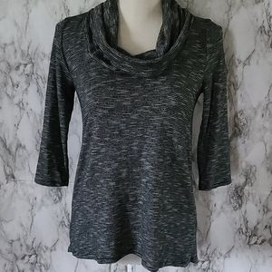 Stitch Fix Kaileigh Kempson top size xs